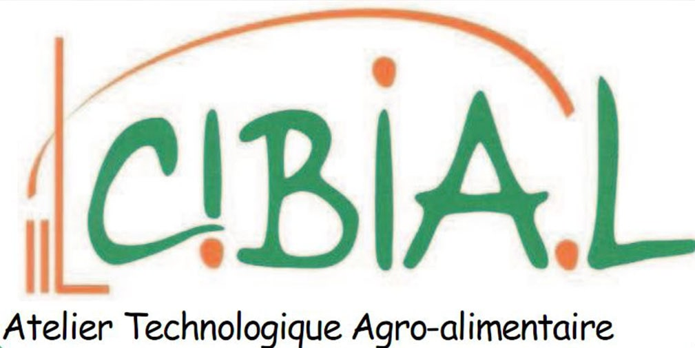 CIBIAL atelier agro-alimentaire