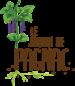 Le Jardin de Pagnac
