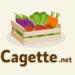 Cagette.net